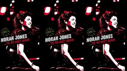 Norah Jones - Falling