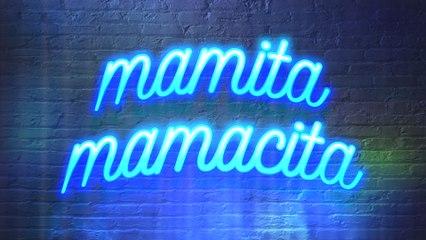 Banda La Ejecutiva De Mazatlán Sinaloa - Mamita Mamacita