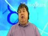 Russell Grant Video Horoscope Taurus February Tuesday 26th