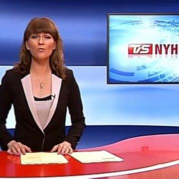 Penge til kollektiv trafik | Benny Engelbrecht | 22-02-2012 | TV SYD @ TV2 Danmark