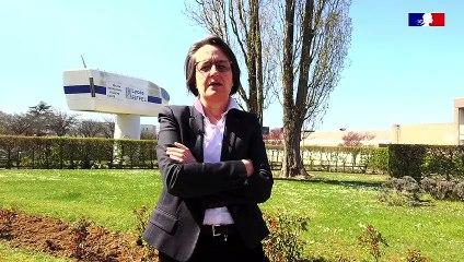 La continuité pédagogique dans l'académie de Dijon