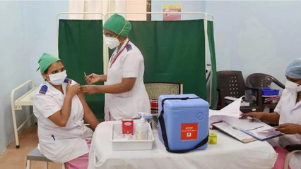 India 145th among 195 countries in healthcare access!