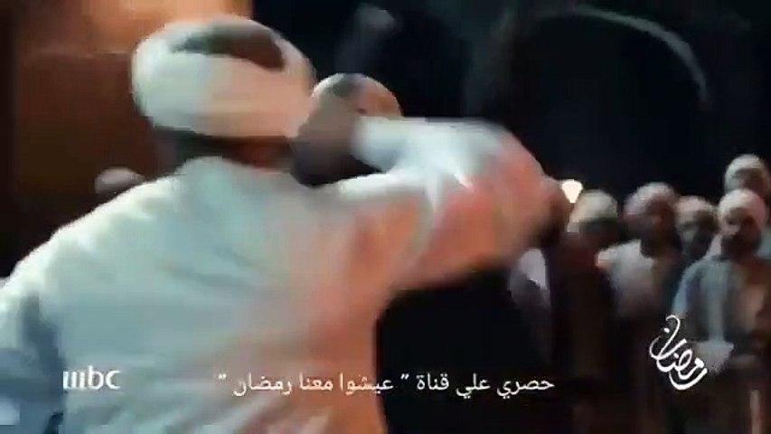 مسلسل موسي الحلقة الأولى بطولة محمد رمضان جودة عالية 360P