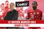 La BuLi de Charly : Le Bayern en crise avant Paris