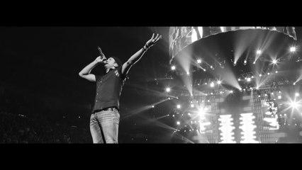 Luke Bryan - Inspiration Behind The Music: Episode 1