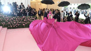 The Met Gala to Return With Two-Part Celebration