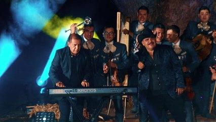Chuy Lizárraga y Su Banda Tierra Sinaloense - Mentirosa