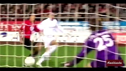 Ronaldo Nazario● Best Goals & Skills Ever ● HD_ 1993-2011