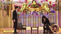 有田Pおもてなす 動画 2021年4月10日 風間俊介 ロッチ×バイきんぐ西村×激似モノマネ審査