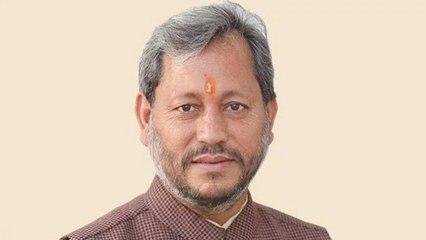 CM Tirath Singh revealed state's preparations for Kumbh
