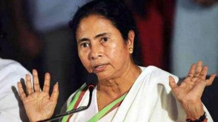 Cooch Behar Violence: Mamata Banerjee calls black day today