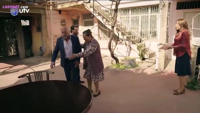 مسلسل رامو الحلقة 28 مدبلج