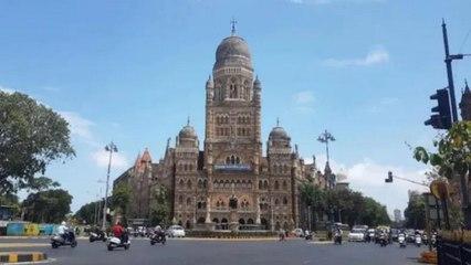 Maharashtra Covid task force suggests 8-14 day lockdown