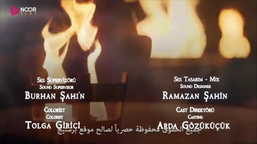 مسلسل جلال الدين خوارزم شاه الحلقة 6 السادسة مترجمة القسم الاول