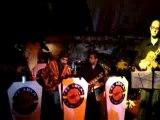 El Arca del Ska - Shankbon (Slackers cover) - 21/02/2008