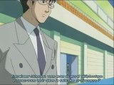 Video Dear boys 03 part 2 - mangas, dear, boys, 03, dears -