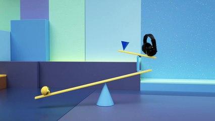 OneOdio : présentation du A70, un casque Blueooth qui vaut le détour