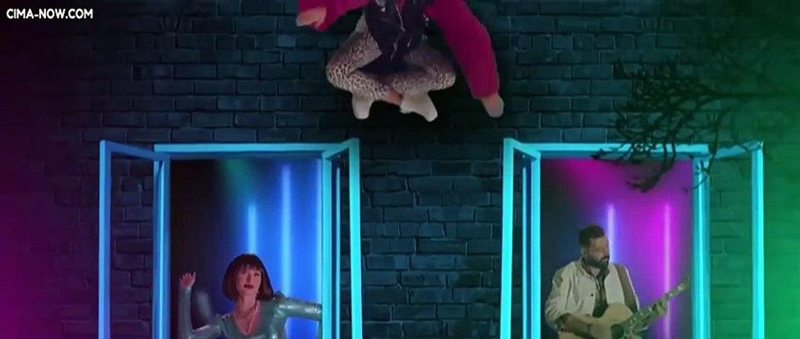 مسلسل حلوة الدنيا سكر الحلقة 40 الاربعون والاخيرة