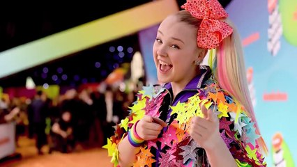 Jojo Siwa Reveals How Life Has Changed Since Coming Out!