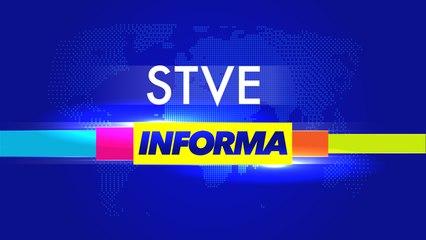 STVE Informa: UNICAHSINA