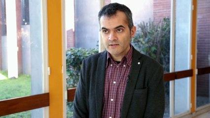 """[""""Comprendre pour entreprendre"""", #31] """"Certifications en langues : les dangers de l'uniformisation"""" (Michel Martinez)"""