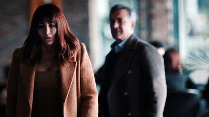 Inocente (Masumiyet) Capítulo 8 Oficial Trailer _ Subtítulos en Español
