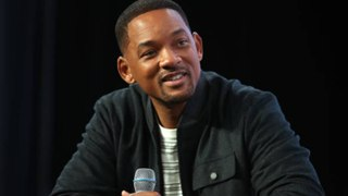 Will Smith Pulls 'Emancipation' Out of Georgia in Protest of New Restrictive Voting Laws