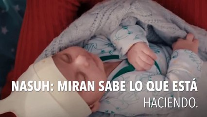 Hercai Capítulo 67 Oficial Trailer 2 _ Subtítulos en Español