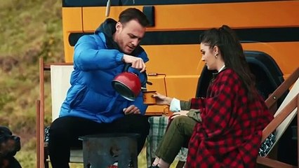Sen Çal Kapımı (Llamas A Mi Puerta) Capítulo 39 Oficial Trailer _ Subtítulos en Español