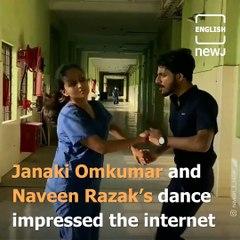 More Kerala Medical Students Do Rasputin Dance In Protest