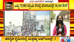 Covid19 Updates: 56,545 Active Cases In Bengaluru | Covid19 Second Wave