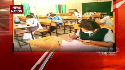 Examinations Centers can become Corona hotspot- CM Kejriwal
