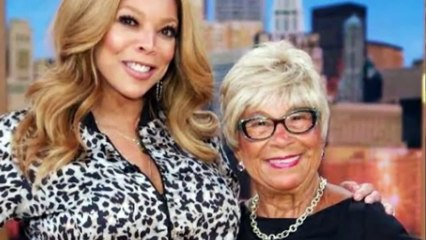 HORRIBLE News For WENDY WILLIAMS!