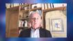 Santé+ : Comprendre la maladie de Parkinson avec le professeur Yves Agid, le 13/04/21 TELESUD
