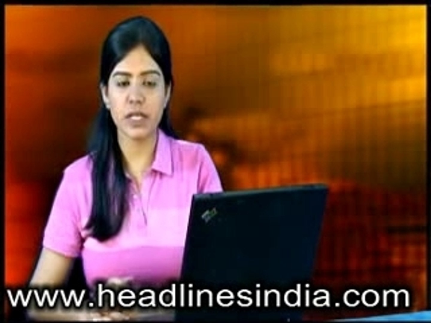 India Online News, India Gate drunken driving accident