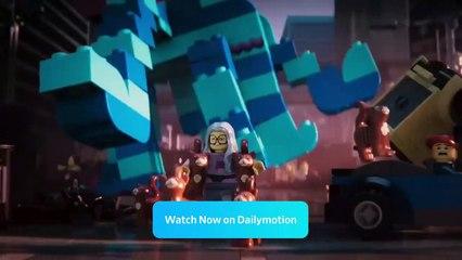 Vidéo test - Hesperide - Decima desktop