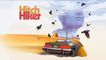 Hitchhiker Launch Trailer