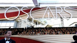 The Academy Awards Select Ensemble of 15 Stars as Presenters