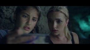 Time Trap - Trailer