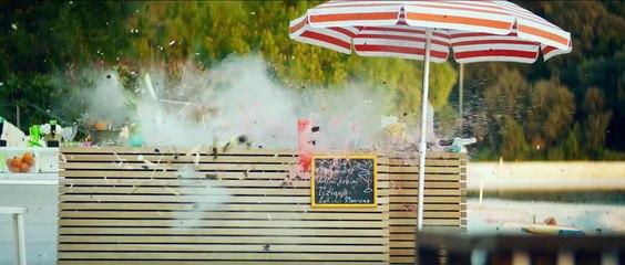 Hitman & Bodyguard Bande-annonce VO (2021) Ryan Reynolds, Samuel L. Jackson