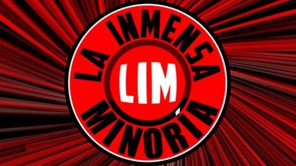 La Inmensa Minoría   13/04/21   Programa Completo