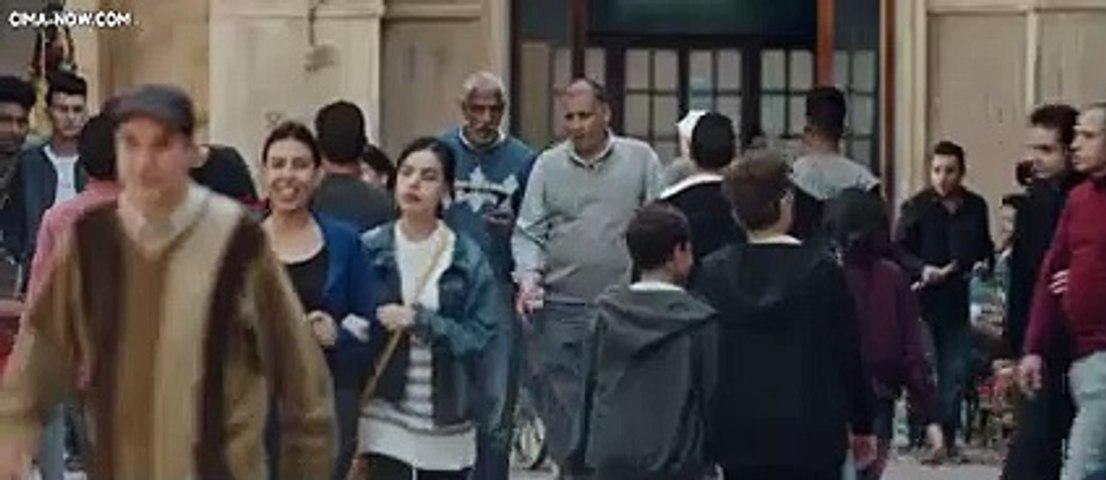 مسلسل القاهرة كابول الحلقة 2 التانية رمضان 2021
