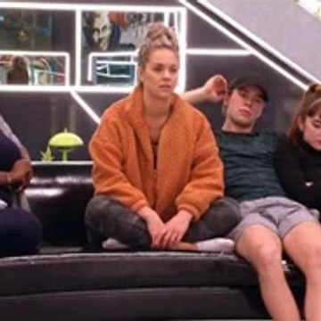 Big Brother Canada ~ Season 9 Episode 22 [S9E22] Full Episodes
