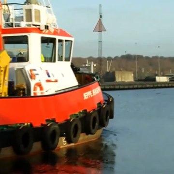 Havneliv | 3-4 | Vejle | 18-12-2013 | TV SYD @ TV2 Danmark