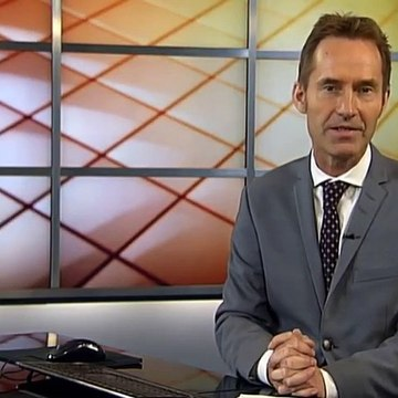 Nytårstalen | 2016 | Rikke Øxner | 30-12-2015 | TV2 ØSTJYLLAND @ TV2 Danmark