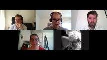Webinaire Conseillers FAIRE – Mobiliser les professionnels : enjeux, panorama des acteurs et bonnes pratiques