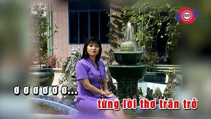 Hai Bàn Tay Trắng(Karaoke) - Kim Tử Long ft Ngọc Huyền