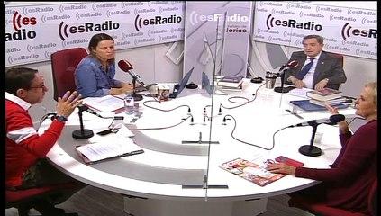 Crónica Rosa: Primera exclusiva en '¡Hola!' de Julia Janeiro
