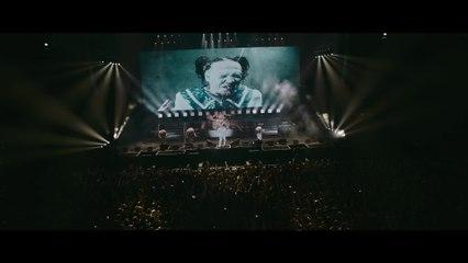 Lindemann - Allesfresser