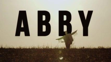 Travis Denning - ABBY